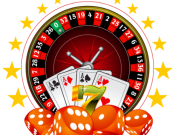 How to Play Flush Poker Online – A Complete Guide